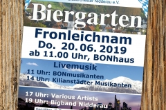 Plakat_Biergarten_2019