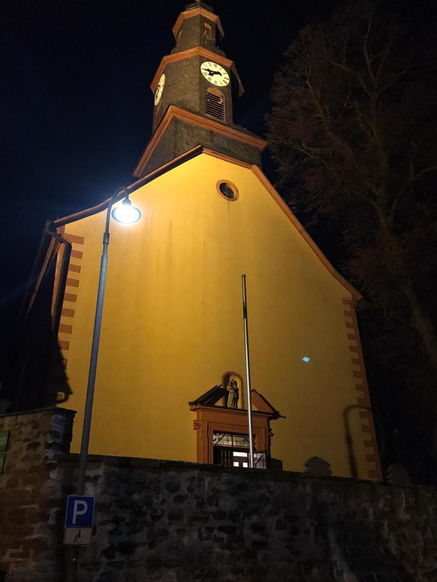 Kirchenkonzert-00