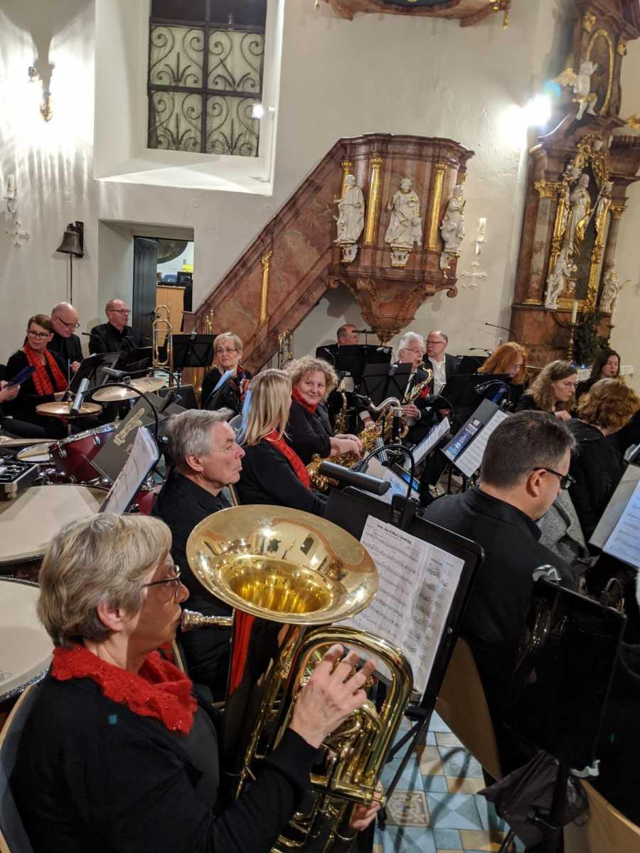 Kirchenkonzert-01