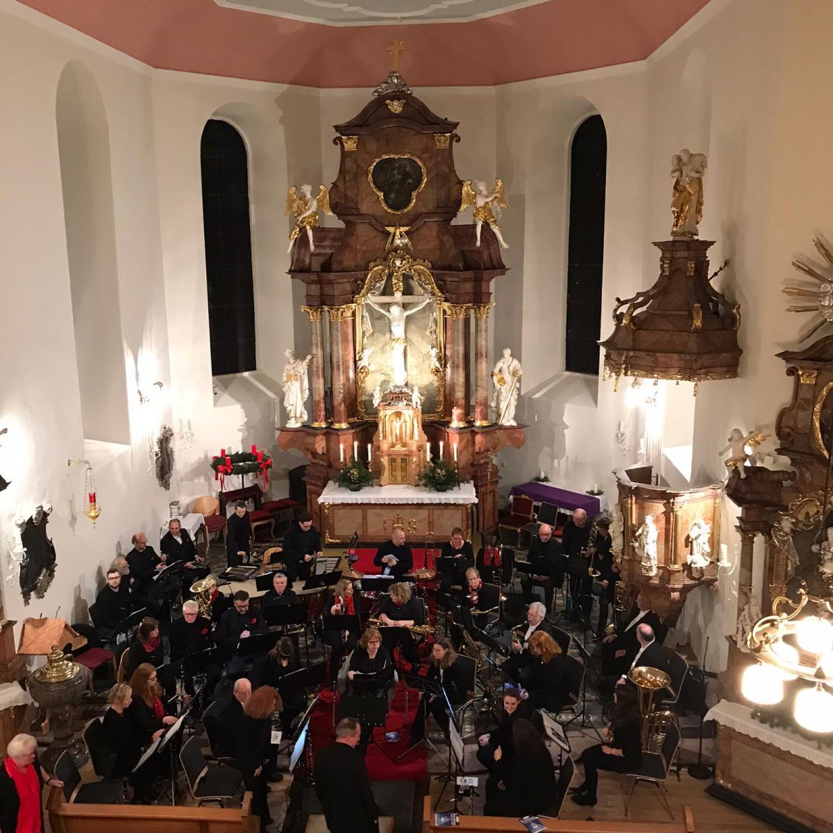 Kirchenkonzert-02