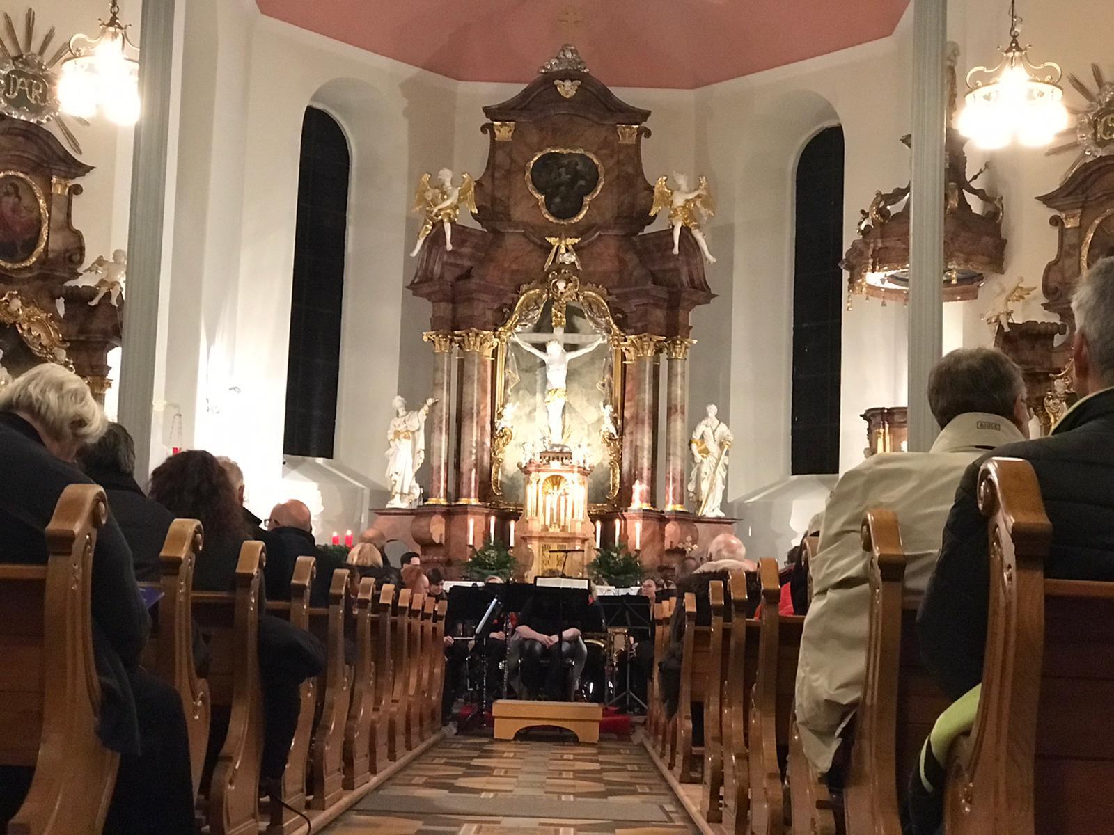 Kirchenkonzert-04