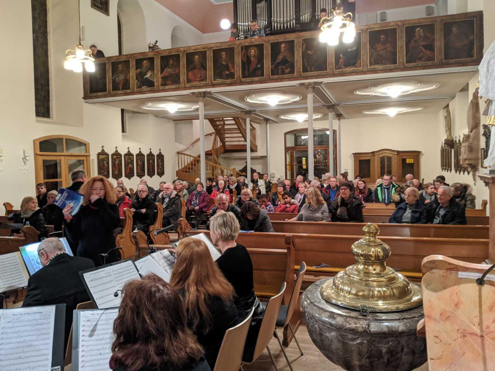 Kirchenkonzert_a