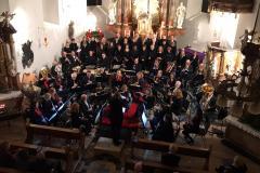 Kirchenkonzert-05