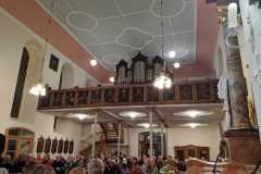 Kirchenkonzert_b