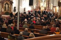 Kirchenkonzert_c