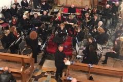 Kirchenkonzert_d