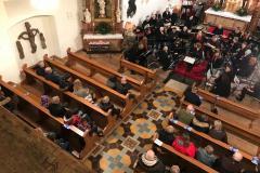 Kirchenkonzert_e