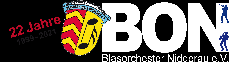 Blasorcherster Nidderau